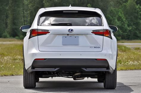 lexus cars back lexus nx300h youwheel com your ultimate and
