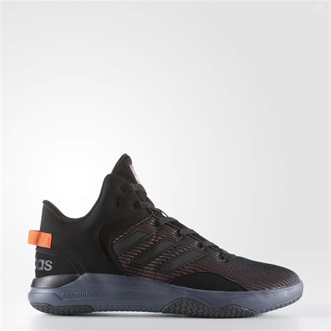 Adidas Neo Laser 2 adidas neo shoes all black fawdingtonbmw co uk