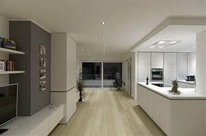 Büro Zuhause Einrichten : classen design individuelle einrichtungsl sungen f r ~ Michelbontemps.com Haus und Dekorationen