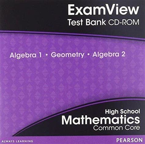 Grade 9 Math Textbook  Principles Of Mathematics 9 Buy Or Sell Books In Ontario Grade 11g9 Mth