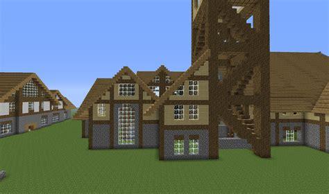 minecraft seite  pixelzelt