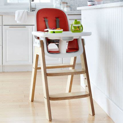 Oxo Sprout High Chair by Oxo Tot Sprout Chair The High Chair That Grows With Your