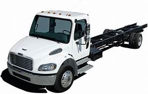 Freightliner S2 Chassis Factory Service  U0026 Shop Manual