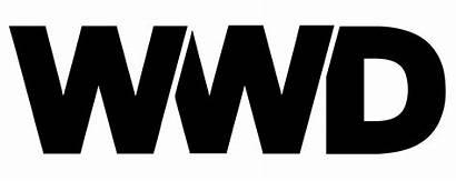 Wwd Wear Daily Cafune Logos Etc Updates
