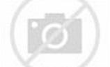 Knutsford Guardian – June 06, 2019 / AvaxHome