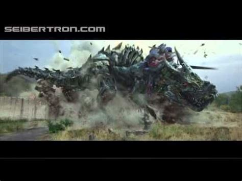 complet regarder ou telecharger transformers