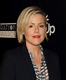 KATHLEEN ROBERTSON at Step Up 12th Annual Inspiration ...