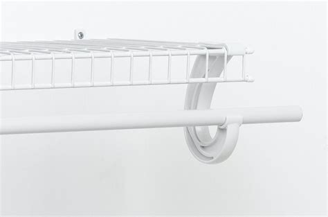 Closetmaid Where To Buy by Store To Buy Closetmaid Hanging Rod Support Get