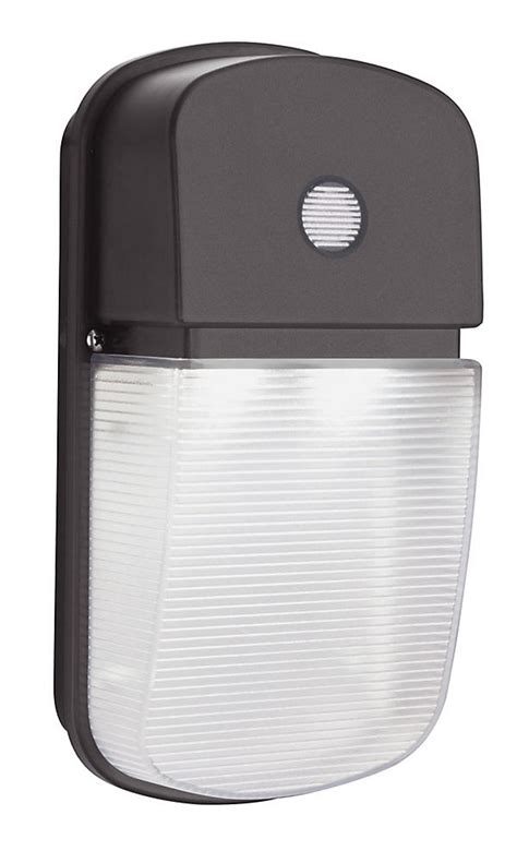 lithonia lighting led wall the home depot canada