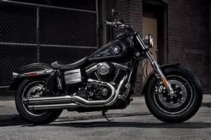 Harley Fat Bob 2018 : harley davidson fat bob specs 2017 2018 autoevolution ~ Kayakingforconservation.com Haus und Dekorationen