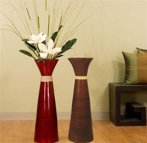 vase decoration ideas graceful flower vase on table including lighting ceiling alsodecorating large vases