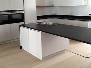 Faire Un Plan De Travail : pose de marbre et marbrerie cuisine courcouronnes evry ~ Dailycaller-alerts.com Idées de Décoration