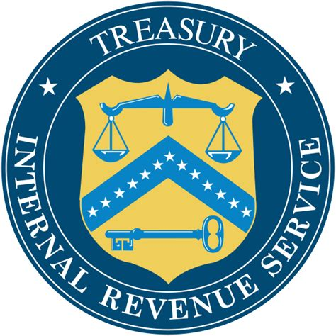 revenue service phone number irs phone number hours