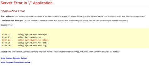Asp On Error Resume Next Scope by Asp Jscript On Error Resume Next