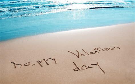 valentine beach wallpaper wallpapersafari