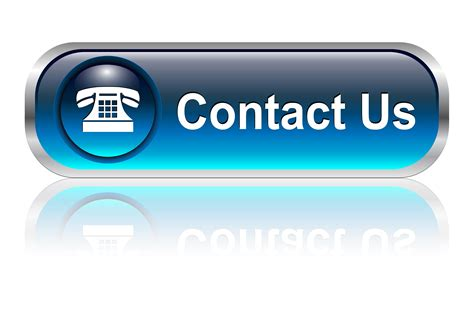 contact us profit recovery debt collection advice profit recovery
