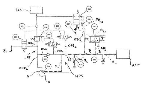 International Prostar Fuse Box Diagram Wiring