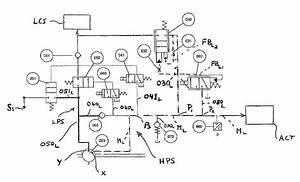 Diagram  1086 Ih Cab Wiring Diagram Full Version Hd