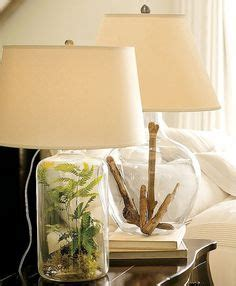 images  lamp bases  pinterest lamp bases