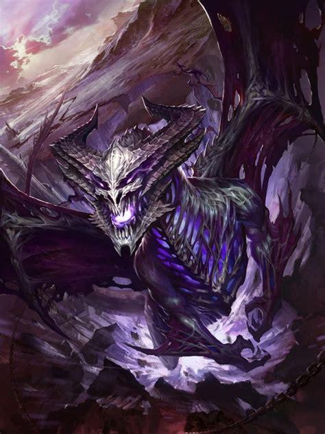 pin  dragons