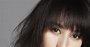 Actor: Yuan Quan | ChineseDrama.info