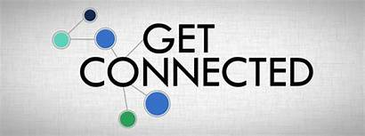 Connected Church Olivet Lutheran Interested Anyone Process