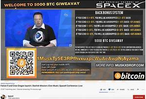 How To Remove Btc Giveaway Scam