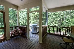 Porch And Deck Pictures