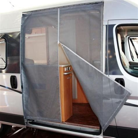 Bug screen.   RV / Camper Van   Pinterest   Products and