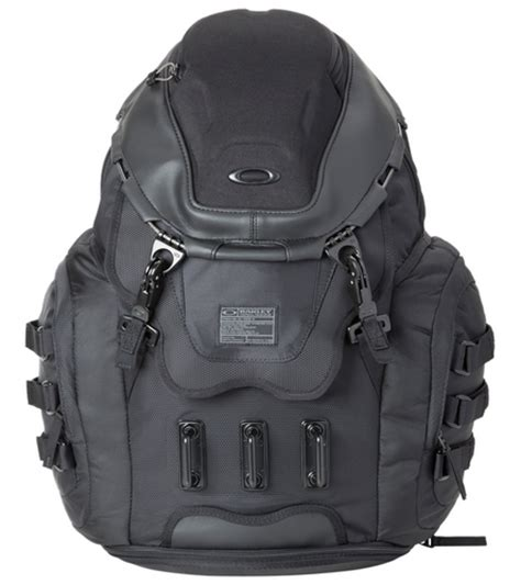 Oakley Men's Kitchen Sink Backpack At Swimoutletcom. Finishing A Basement Window. Insulation For Basement Floor. Cost To Add Basement To Existing House. Standard Basement Window Sizes. How To Fix Flooded Basement. Add Walkout Basement. Diy Basement Home Theater. Plumbing Basement