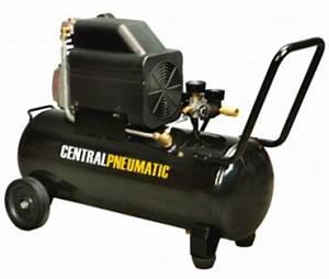 Sullair Compressor Manual 64873 200