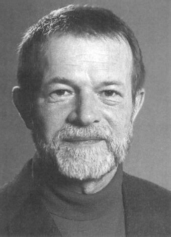 Jānis Baltvilks