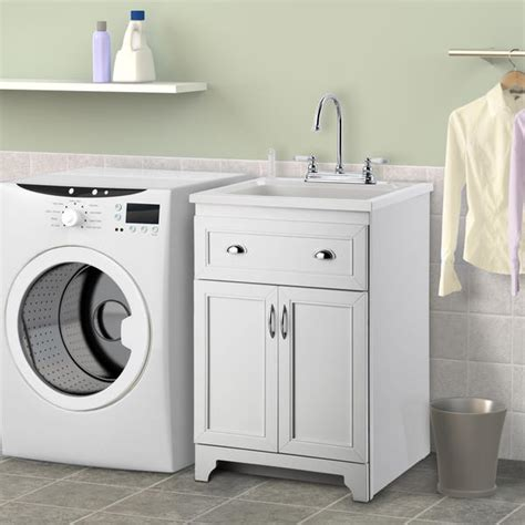 home depot laundry cabinets laundry room shelf page 2 design and ideas