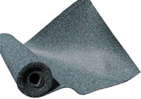 Rubber Flooring Rolls Canada by Rubber Rolls Rubber Runner Mats