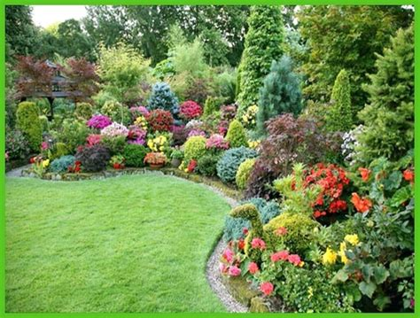 perennial garden plans zone 3 perennial garden plans wonderful cut flower garden plans perennial garden design sickles market