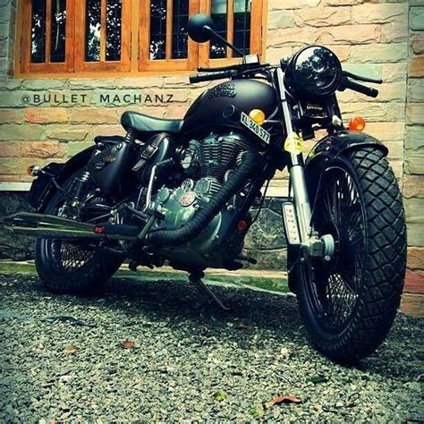 Royal Enfield Classic 500 Modification by Best 25 Royal Enfield Ideas On Used Royal