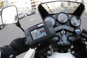 Avertisseur De Radar Waze : avertisseurs de radars leur mise en conformit ne fait pas recette moto journal ~ Medecine-chirurgie-esthetiques.com Avis de Voitures