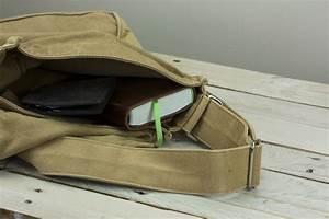 Enlever Tache De Stylo : comment nettoyer une tache de stylo sur une doublure de sac main ~ Melissatoandfro.com Idées de Décoration