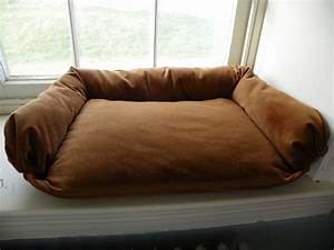 allylynn diy dog bed With diy dog beds for large dogs