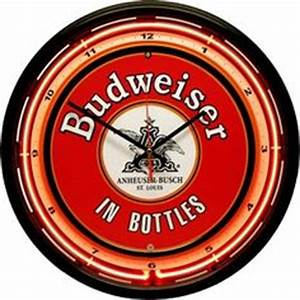 1000 images about Budweiser on Pinterest