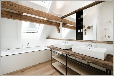 Badewanne Holz Verkleiden