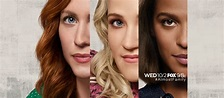 Almost Family: Season One Ratings - canceled + renewed TV ...