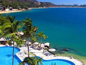 top 10 honeymoon destinations travel channel travel With best places to honeymoon in mexico