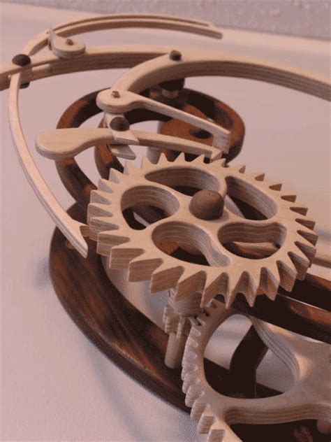 pdf diy clock plans woodworking pdf diy wood clock plans wood canoe plans woodideas