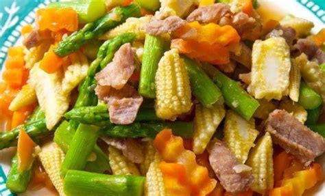 thailande cuisine tom yam kung thailande