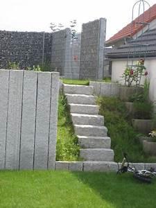 Granit Palisaden Kaufen Werner Natursteine