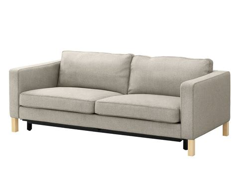 canap 233 convertible karlstad ikea 50 canap 233 s qui nous