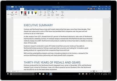 Word Office 365 Microsoft Tricks Windows Update