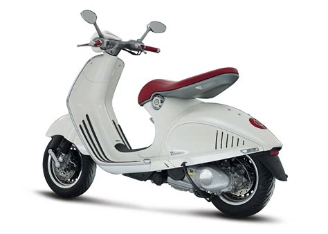 Vespa 946 Image by Vespa 946 Bikes Hd Wallpapers Pictures Photos Images