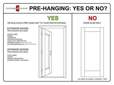 prehung door sizes mai doors a81s er pre hung andean walnut eyebrow arch top